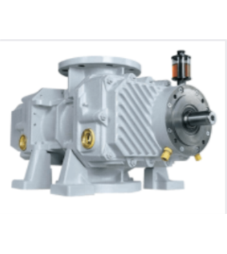Product_Vacuum Pumps